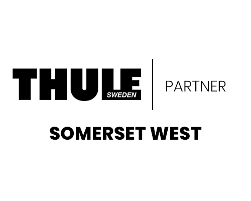 THULE SOMERSET WEST